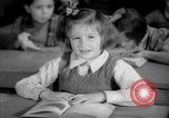 Image of Shanghai American School Shanghai China, 1938, second 36 stock footage video 65675050898