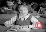 Image of Shanghai American School Shanghai China, 1938, second 37 stock footage video 65675050898