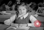Image of Shanghai American School Shanghai China, 1938, second 38 stock footage video 65675050898
