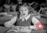 Image of Shanghai American School Shanghai China, 1938, second 40 stock footage video 65675050898