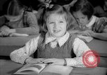 Image of Shanghai American School Shanghai China, 1938, second 43 stock footage video 65675050898