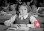 Image of Shanghai American School Shanghai China, 1938, second 45 stock footage video 65675050898