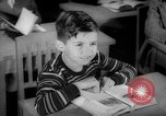 Image of Shanghai American School Shanghai China, 1938, second 46 stock footage video 65675050898