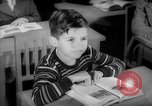 Image of Shanghai American School Shanghai China, 1938, second 48 stock footage video 65675050898