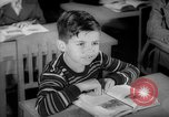 Image of Shanghai American School Shanghai China, 1938, second 49 stock footage video 65675050898