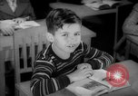 Image of Shanghai American School Shanghai China, 1938, second 51 stock footage video 65675050898