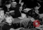 Image of Shanghai American School Shanghai China, 1938, second 52 stock footage video 65675050898