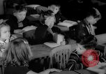Image of Shanghai American School Shanghai China, 1938, second 53 stock footage video 65675050898