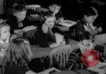 Image of Shanghai American School Shanghai China, 1938, second 54 stock footage video 65675050898
