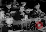 Image of Shanghai American School Shanghai China, 1938, second 55 stock footage video 65675050898