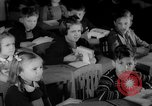 Image of Shanghai American School Shanghai China, 1938, second 58 stock footage video 65675050898
