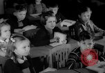 Image of Shanghai American School Shanghai China, 1938, second 59 stock footage video 65675050898