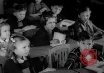 Image of Shanghai American School Shanghai China, 1938, second 60 stock footage video 65675050898
