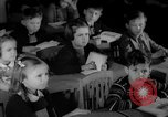 Image of Shanghai American School Shanghai China, 1938, second 61 stock footage video 65675050898