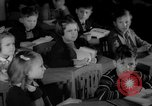 Image of Shanghai American School Shanghai China, 1938, second 62 stock footage video 65675050898