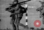 Image of Japanese soldiers Burma, 1943, second 8 stock footage video 65675050900
