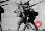 Image of Japanese soldiers Burma, 1943, second 9 stock footage video 65675050900