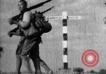 Image of Japanese soldiers Burma, 1943, second 11 stock footage video 65675050900