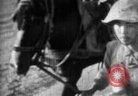Image of Japanese soldiers Burma, 1943, second 13 stock footage video 65675050900