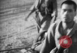 Image of Japanese soldiers Burma, 1943, second 15 stock footage video 65675050900
