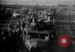 Image of Japanese soldiers Burma, 1943, second 25 stock footage video 65675050900