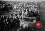 Image of Japanese soldiers Burma, 1943, second 26 stock footage video 65675050900