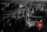 Image of Japanese soldiers Burma, 1943, second 27 stock footage video 65675050900