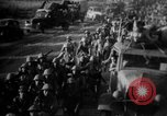 Image of Japanese soldiers Burma, 1943, second 28 stock footage video 65675050900