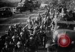 Image of Japanese soldiers Burma, 1943, second 29 stock footage video 65675050900