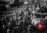 Image of Japanese soldiers Burma, 1943, second 30 stock footage video 65675050900