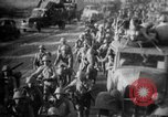 Image of Japanese soldiers Burma, 1943, second 31 stock footage video 65675050900