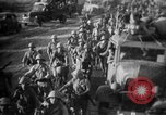 Image of Japanese soldiers Burma, 1943, second 32 stock footage video 65675050900