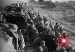 Image of Japanese soldiers Burma, 1943, second 35 stock footage video 65675050900