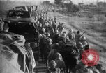 Image of Japanese soldiers Burma, 1943, second 36 stock footage video 65675050900