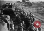 Image of Japanese soldiers Burma, 1943, second 37 stock footage video 65675050900