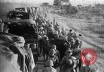 Image of Japanese soldiers Burma, 1943, second 38 stock footage video 65675050900