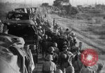 Image of Japanese soldiers Burma, 1943, second 39 stock footage video 65675050900