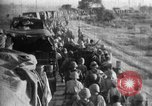 Image of Japanese soldiers Burma, 1943, second 40 stock footage video 65675050900
