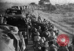 Image of Japanese soldiers Burma, 1943, second 41 stock footage video 65675050900
