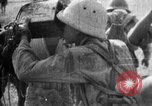 Image of Japanese soldiers Burma, 1943, second 7 stock footage video 65675050901