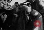 Image of Japanese soldiers Burma, 1943, second 8 stock footage video 65675050901