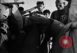 Image of Japanese soldiers Burma, 1943, second 10 stock footage video 65675050901