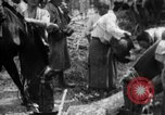 Image of Japanese soldiers Burma, 1943, second 19 stock footage video 65675050901