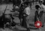 Image of Japanese soldiers Burma, 1943, second 22 stock footage video 65675050901
