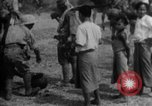 Image of Japanese soldiers Burma, 1943, second 25 stock footage video 65675050901