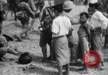 Image of Japanese soldiers Burma, 1943, second 27 stock footage video 65675050901