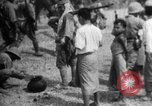 Image of Japanese soldiers Burma, 1943, second 28 stock footage video 65675050901