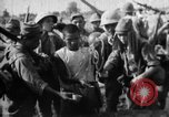 Image of Japanese soldiers Burma, 1943, second 29 stock footage video 65675050901