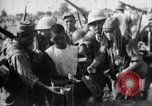 Image of Japanese soldiers Burma, 1943, second 30 stock footage video 65675050901