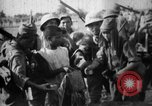 Image of Japanese soldiers Burma, 1943, second 31 stock footage video 65675050901